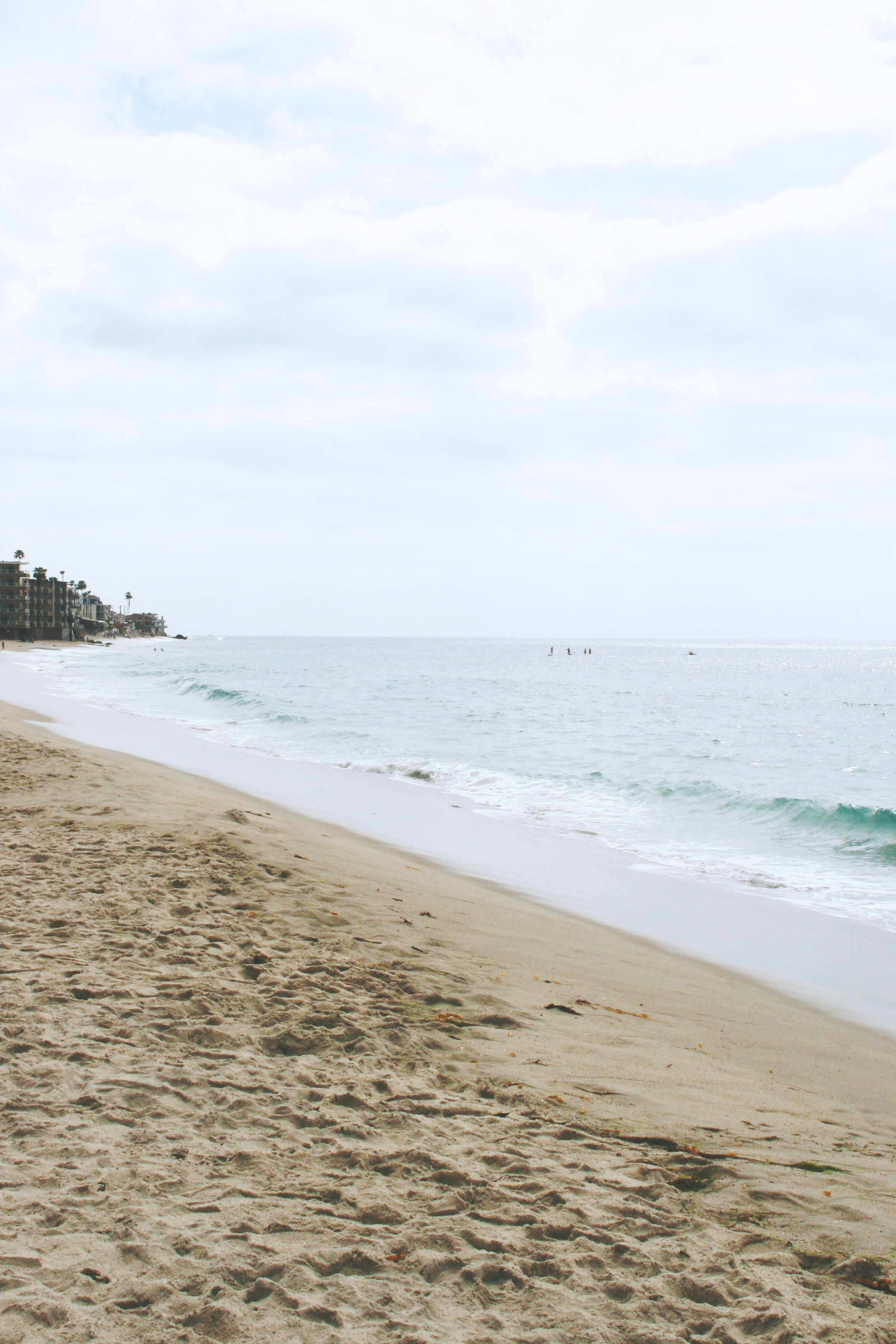 laguna beach // orange county