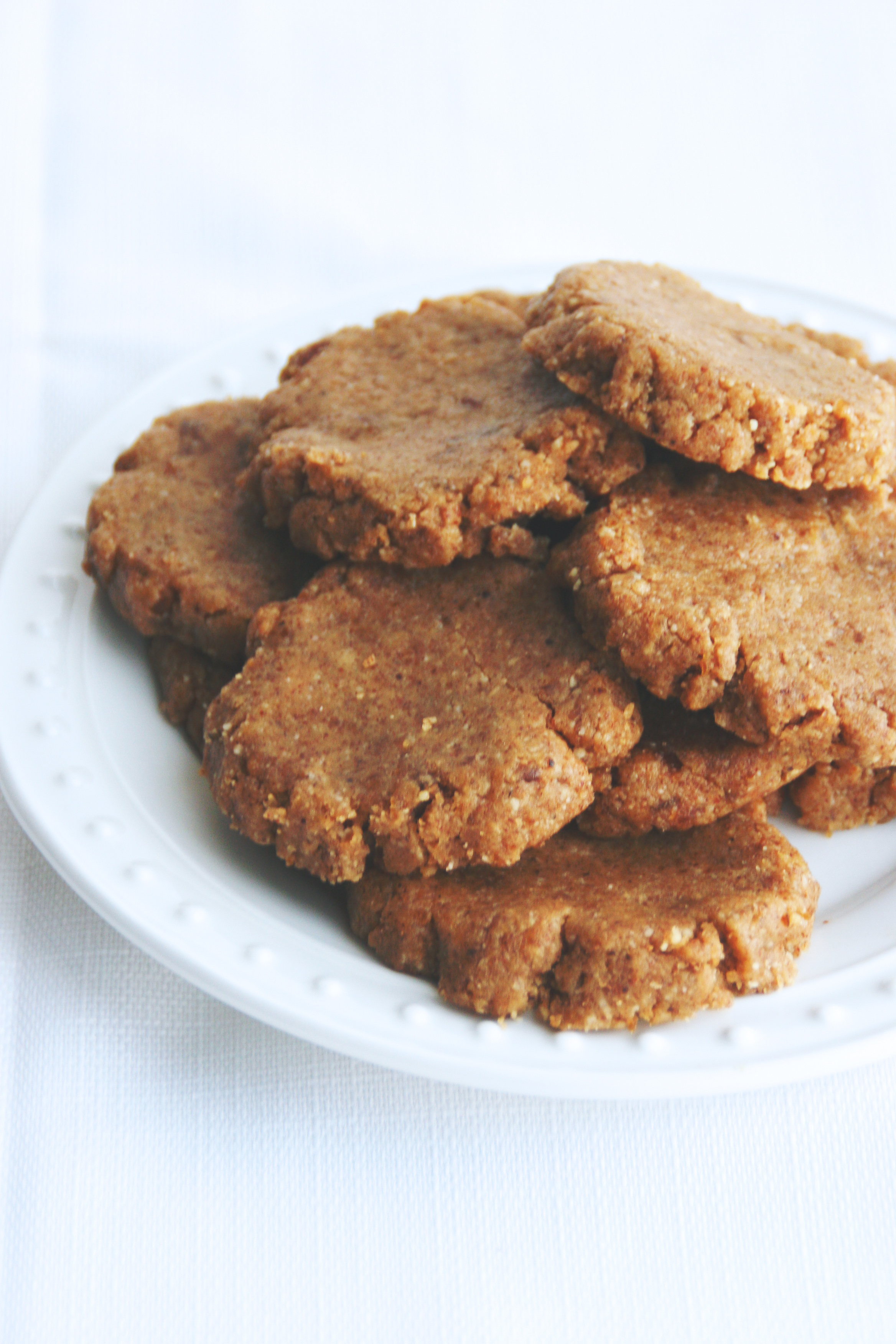 raw-almond-butter-cookies-24