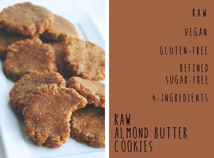 raw-almond-butter-cookies-graphic