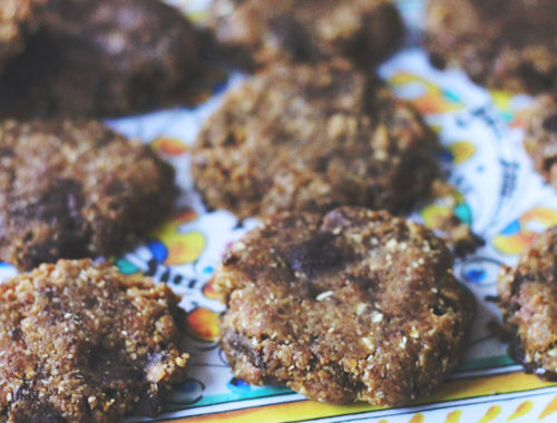 raw-chocolate-chip-peanut-butter-cookies-31