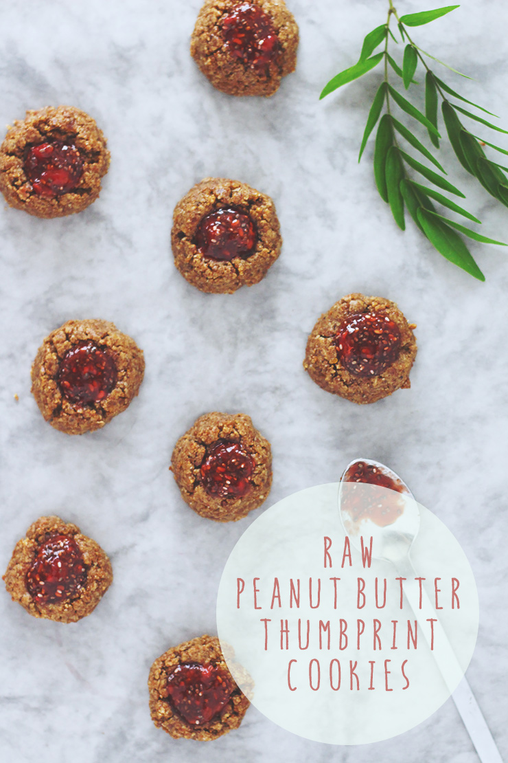 peanut-butter-thumbprint-cookies-final-graphic-2