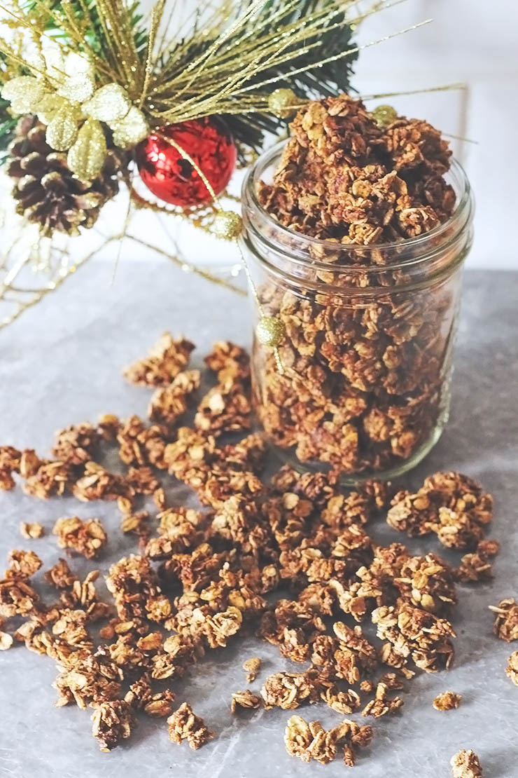 cinnamon-maple-granola-new