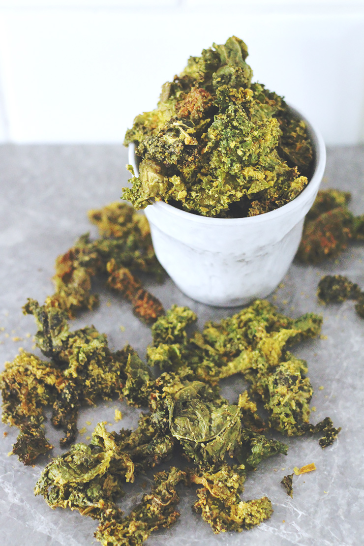 cheesy-kale-chips-25