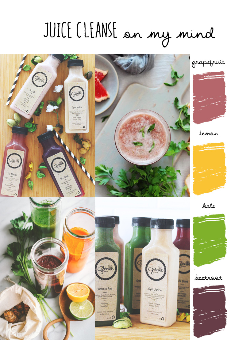 state-of-mind-juice-cleanse-5