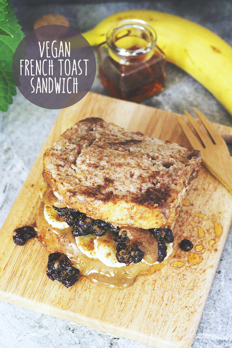 french-toast-sandwich-final-graphic