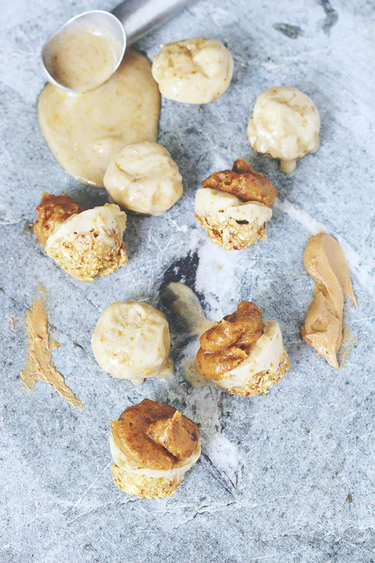 pb-banana-ice-cream-bites-94