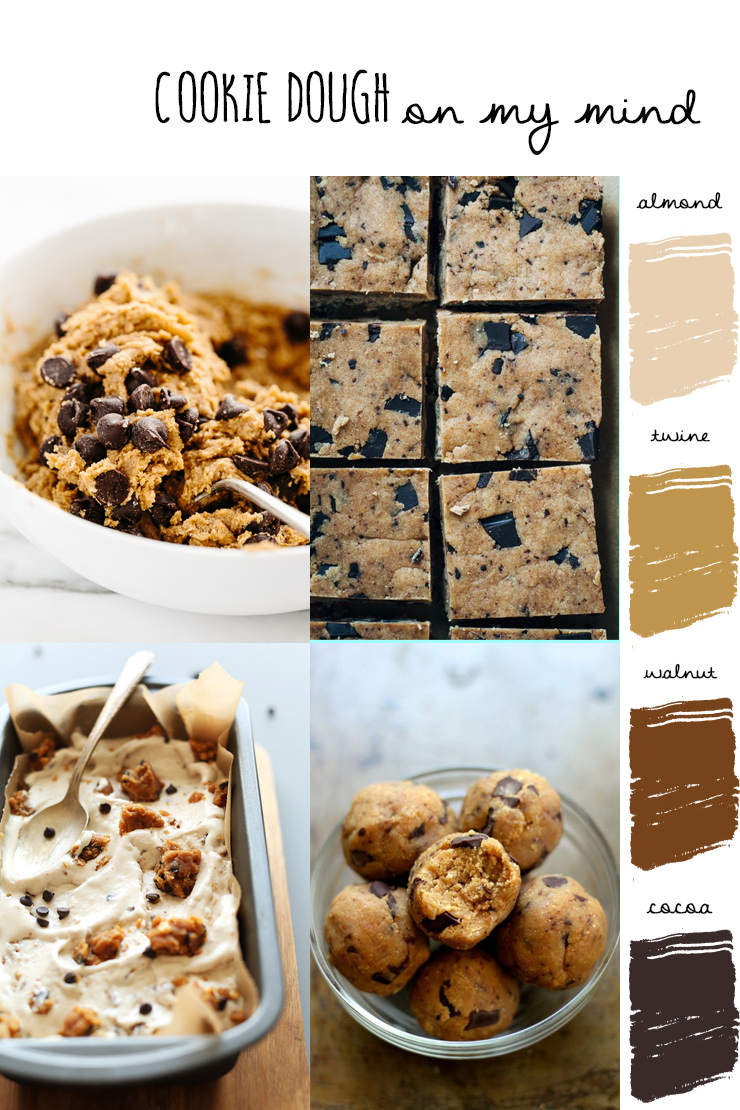 state-of-mind-cookie-dough