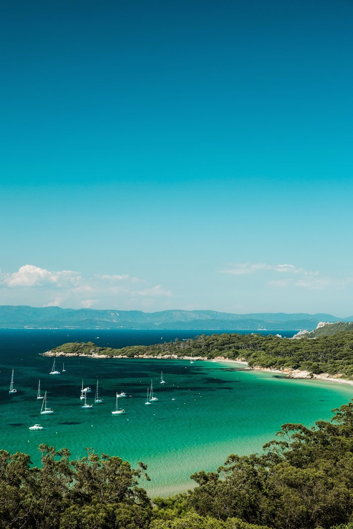 cote-d-azur-by-martin-morrell-