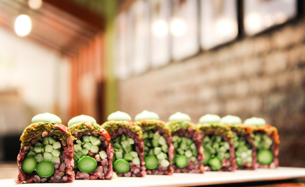 green-machine-beyond-sushi-nyc