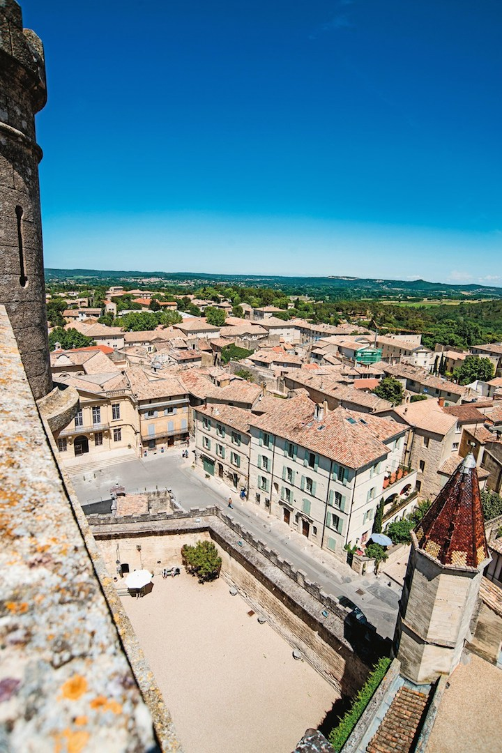 view-from-duche-uzes-by-james-bedford