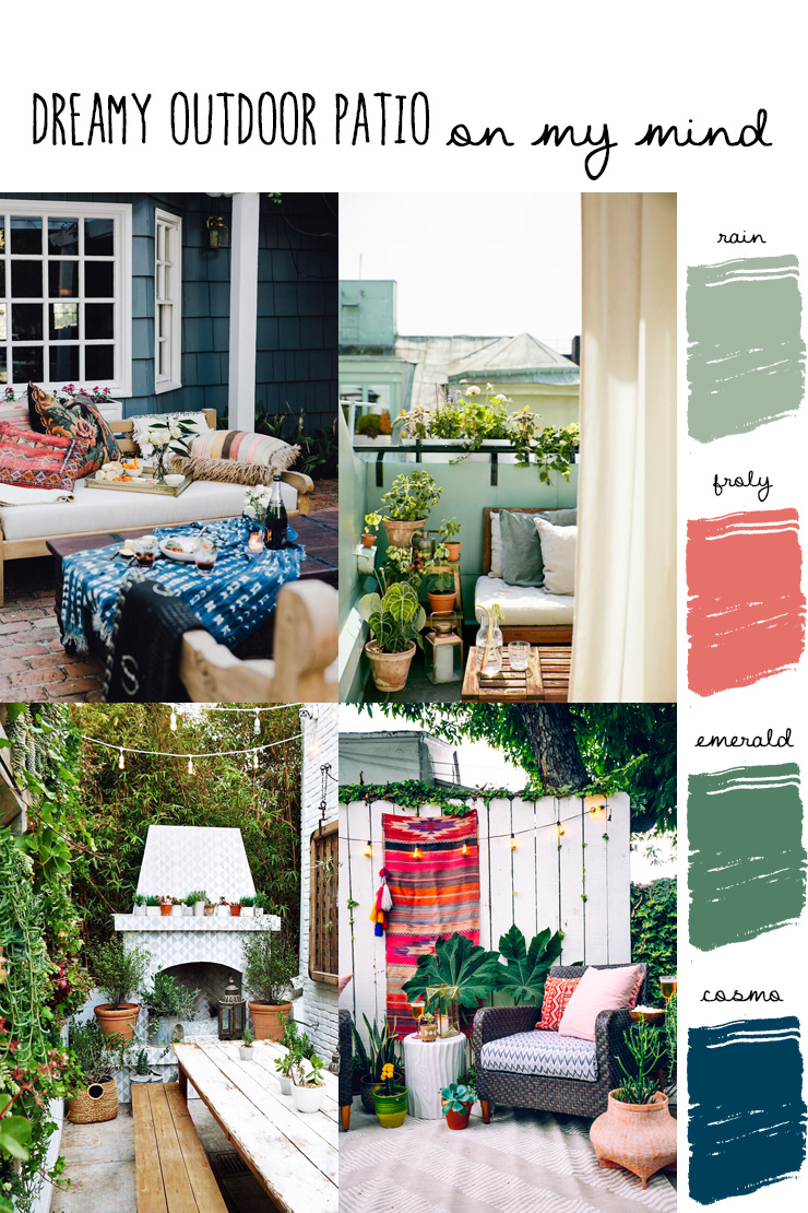 state-of-mind-sunday-tiny-outdoor-garden