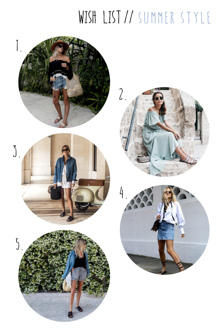 wish-list-ice-summer-style