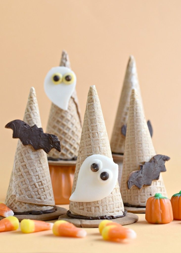 witches-hats