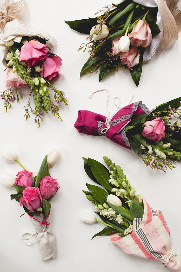 jojotastic-shoulda-been-a-florist-mini-bouquets-from-trader-joes-4