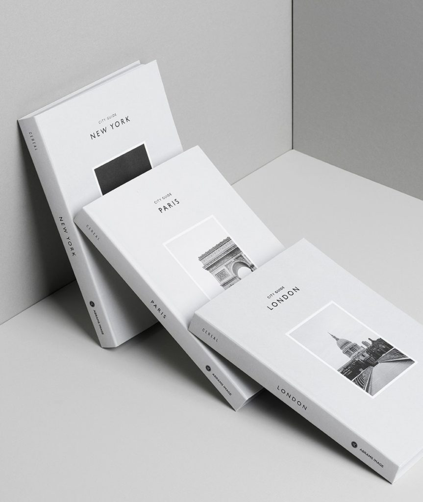 Picture of: 6 Coffee Table Books For The Minimalist Days Like Laura